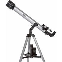 Super Luneta Telescópio 675x Mod 90060 Com Ocular De 1.25