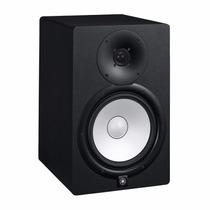Hs8 Yamaha Monitor De Referência Super Promo !!