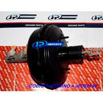 Servo Freio Com Cilindro Topic Jinbei 3009548 Jp002739