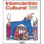 Intercambio Cultural - Para Enteder E Se Apaixonar - 03 Ed