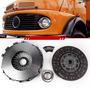 Kit Embreagem Mercedes Benz Oh 1113 1318 1420 1421 1521 1721