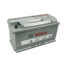 Bateria Automotiva Bosch 100 Amperes