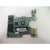 697 Placa Mãe Notebook Lenovo S10 - 3
