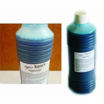Desodorante Líquido Para Banheiro Químico Aqua Kem 480ml