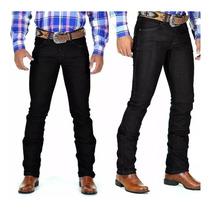 c9e2a2f44fac2c Busca calças country com os melhores preços do Brasil ...