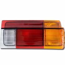 Lanterna Traseira Direita Volkswagen Voyage 1982 Até 1984