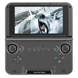 Console Gpd Xd 32gb Gamepad Rk3288 Quad Core 1.8 Ghz