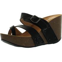 Re(fresh) Mara-01 Sandals