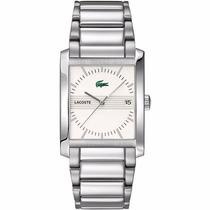 Relógio Lacoste Classic 2010515