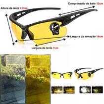 Busca oculos visao noturna com os melhores preços do Brasil ... c23f9f6034