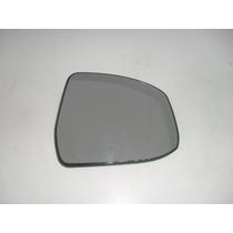 Lente Espelho C/ Base Retrovisor Ford Focus L/d 2009 / 2013
