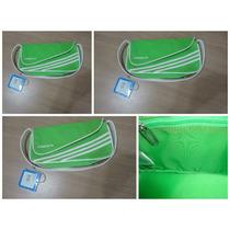 Bolsa Adidas Feminina De Tecido