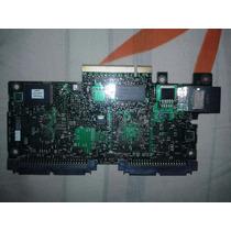 Dell G8593 Drac 5 Remote Access Card Poweredge 1900 1950 290