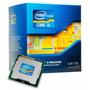 Kit Processador I5 2400 + Placa Mãe H61+ 8g Ddr3