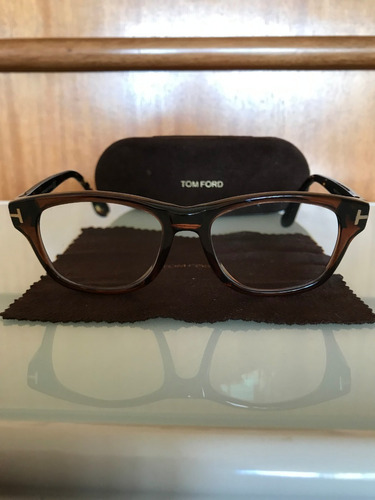 Tom Ford - Melinterest Brasil 52a6d04b3d