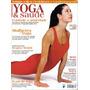 Qualidade De Vida Especial 13 * Yoga & Saúde
