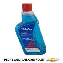 Detergente Automotivo Acdelco