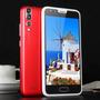 5,0 Polegada Tela Grande P20 Unicom 3g Smartphone 512 + 4 Un