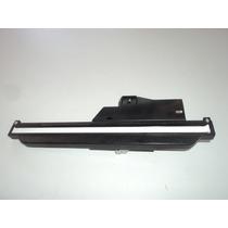 Módulo Do Escaner Multifuncional Hp Photosmart C3180