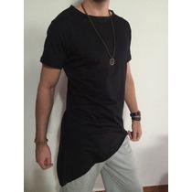 5fec6ef7bc Busca camiseta swag com os melhores preços do Brasil - CompraCompras ...