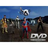 Filmes Raros E Antigos Em Dvd - Anúncio Oficial Magna