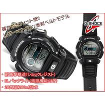 Relógio Casio G-shock Dw-9052v-1dr Dw-5600 Original Promoção