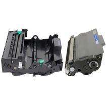 Kit Cartucho Cilindro E Toner 8157 8152 Compativel