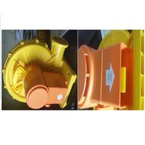 Motor Soprador Para Balão Pula - Pula Inflavel Hp680 (bivolt