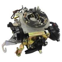 Carburador Vw/ Ford Motores Ap 1.8 Gas/alcool 2e Novo