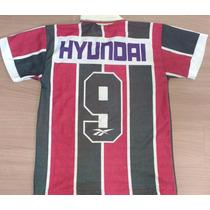 Busca Fluminense 1995 com os melhores preços do Brasil - CompraMais ... 92d10797bfce2