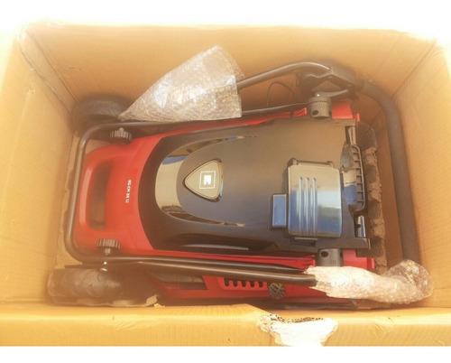 Cortador De Grama Einhell Rg-cm 36li  Sem Bateria C/ Lâmina