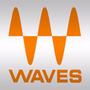 Waves Vst 9r23 Plugins Rtas Vst Mac # Yosem Ok