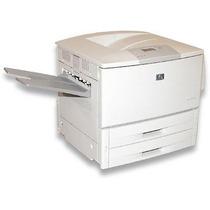 Promoção!! Impressora Hp Laserjet Mono 9040 A3 Impecavel