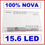 Tela 15.6 Led B156xw02 V.4 B156xw02 V.6 B156xw02 V.7 Nova !