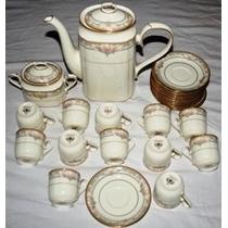 Porcelana Fina,marca Noritake- Noritake, Made In Japan, 1980
