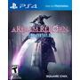 Jogo Final Fantasy Xiv: A Realm Reborn - Ps4 Square Enix
