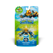Skylanders Swap Force Free Ranger - Pronta Entrega E-sedex