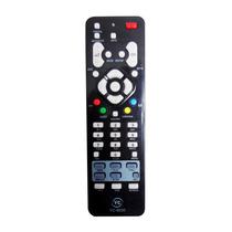 Controle Remoto Compatível Net Hd Acessório Tv A Cabo