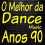 Flash Back Anos 90, Músicas Dj, Músicas Dance, Balanços