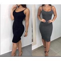 901092993 Femininos Vestidos Casuais Vestidos Curtos com os melhores preços do ...