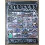 Anuario O Carreteiro Racing Edição 2009 /2010