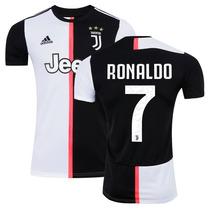 a1b8ce55f6 Busca camisa do cristiano ronaldo rosa com os melhores preços do ...