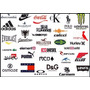 Como Importar Roupas De Marcas E Vender No M.l + 200 Sites