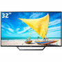 Smart Tv Led 32 Hd Sony Kdl 32w655d X reality Pro Xr 240