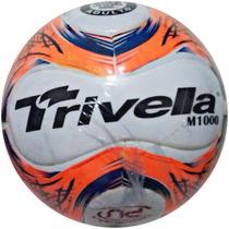 8cb3fb43c7 Bola com os melhores preços do Brasil - CompraCompras.com Brasil