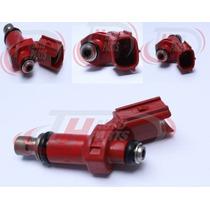 Bico Injector Motor Popa Yamaha 75\90 Hp 05-15 4tempos