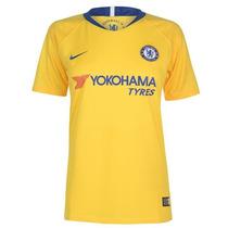711d1dd0b8 Busca uniforme femino de futebol com os melhores preços do Brasil ...