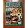 Revista Pesca & Companhia No. 15