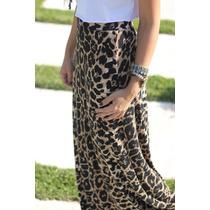 8c576795b3 Femininos Vestidos Casuais Vestidos Longos com os melhores preços do ...