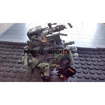 Bomba Injetora L200 2.5 Sport Hpe